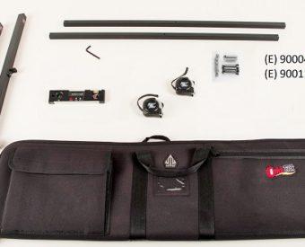 90004E 90011E components