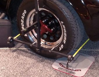 Wheel Alignment Tools >> Wheel Alignment Tools For Home Pro Diy Alignment