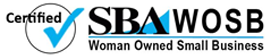 QuickTrick Wheel Alignment - Member of SBA WOSB