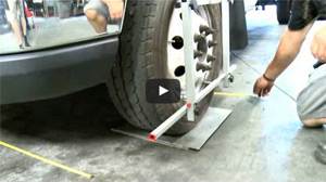 wheel-alignment-for-rv