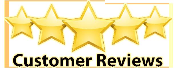 More QuickTrick reviews